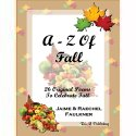 A-Z Of Fall
