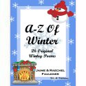 A-Z Of Winter