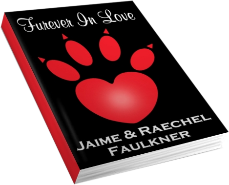 Furever In Love by Jaime & Raechel Faulkner