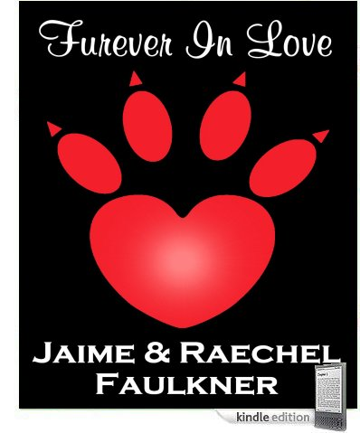 Buy Furever In Love (Kindle Edition) from Amazon.com