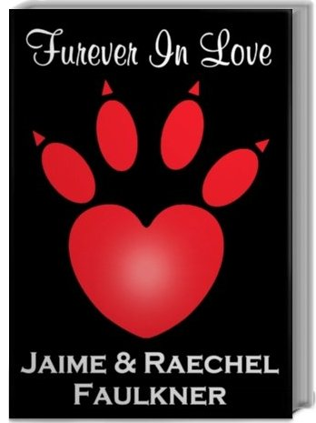 Furever In Love (Paperback Edition)