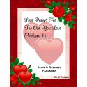 Love Poems For The One You Love (Volume 1)